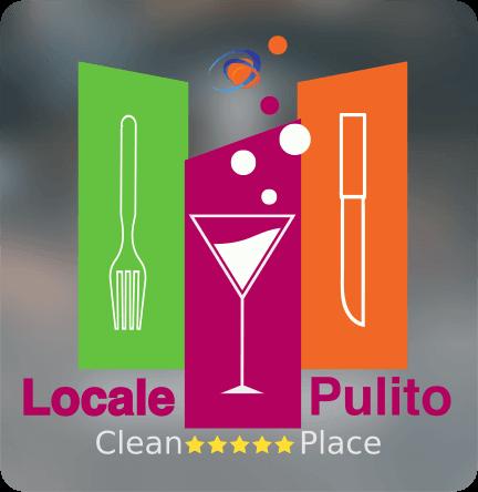 Formato Certificazione locale pulito 2