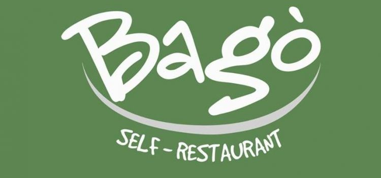 Bago'Self-restaurant