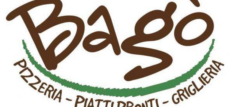 Bago' Pizzeria-Piatti Pronti-Griglieria