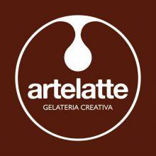 Artelatte Gelateria Creativa