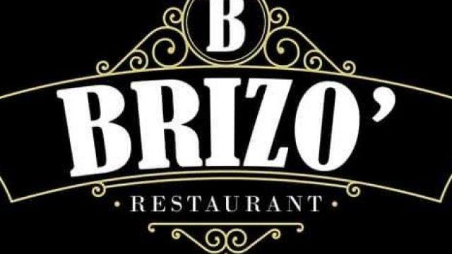 Brizo' Restaurant