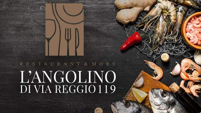 L'angolino di Via Reggio 119