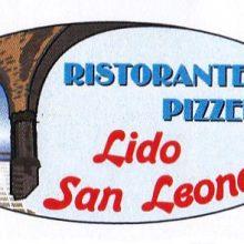 Ristorante Pizzeria Lido San Leonardo