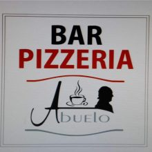 Bar Pizzeria Abuelo