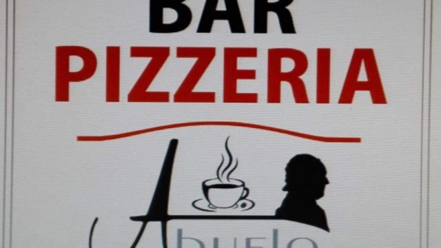 Bar Pizzeria Abuelo